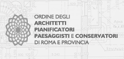 "ESITO OPEN CALL ""DESIGN FOR NEXT LAZIO"" OAR e LAZIO INNOVA"
