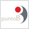 punto_b