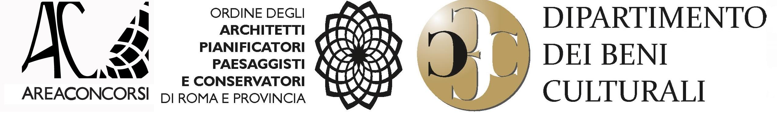 logo AC+OAR+CB_2