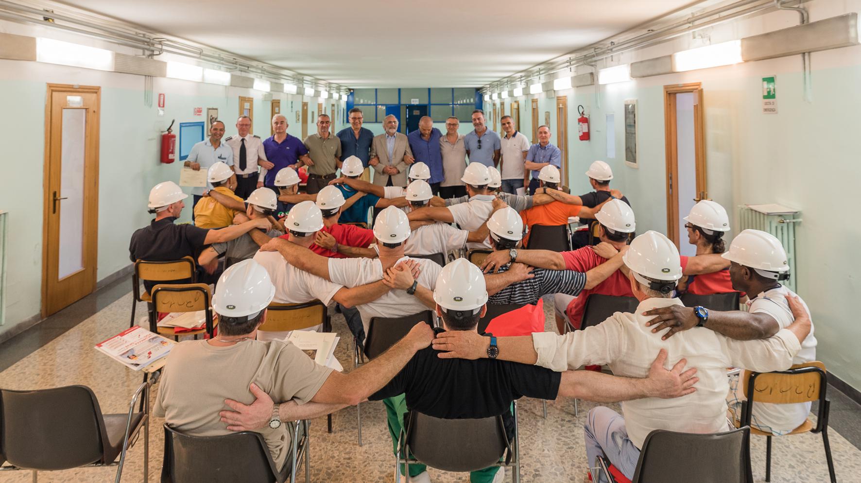 Per un giusto compenso ordine degli architetti di roma for Roma ordine architetti