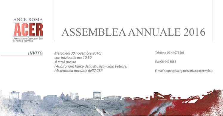 invito-assemblea-acer-30-11-2016