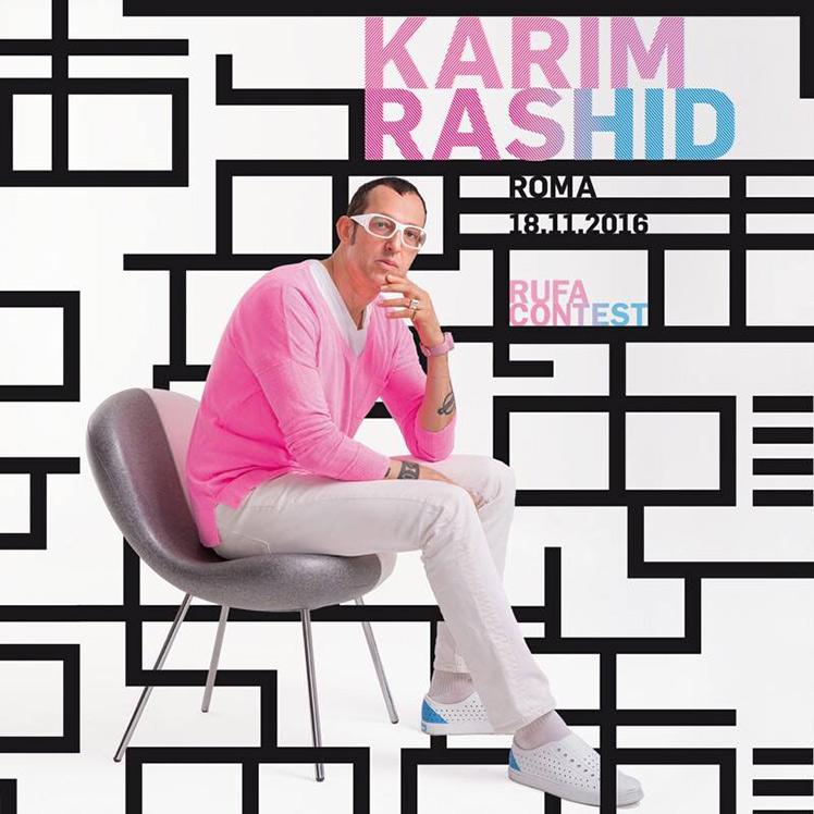 karim-rashid-visual