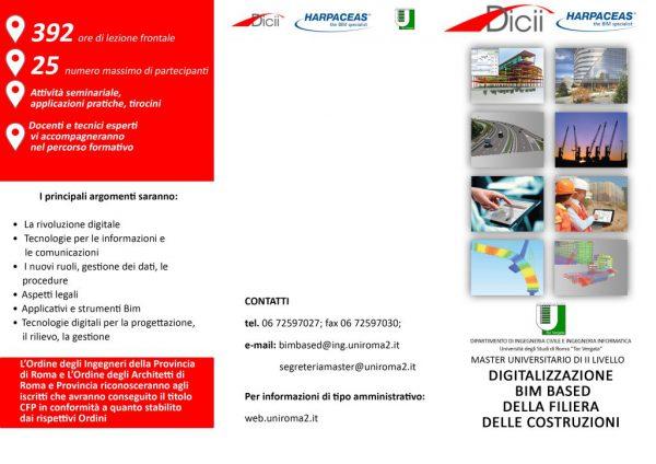 LOCANDINA-FRONTE-e1485345495538