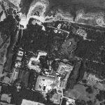 9 - Villaggio turistico Valtur ad Ostuni (BR); con L. Anversa (coordinatore), V. Quilici e C. Maroni. Premio nazionale IN/ARCH 1969 - Vista aerea