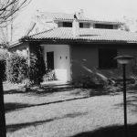 9 - Villa a Monterosi (VT) - Vista esterna