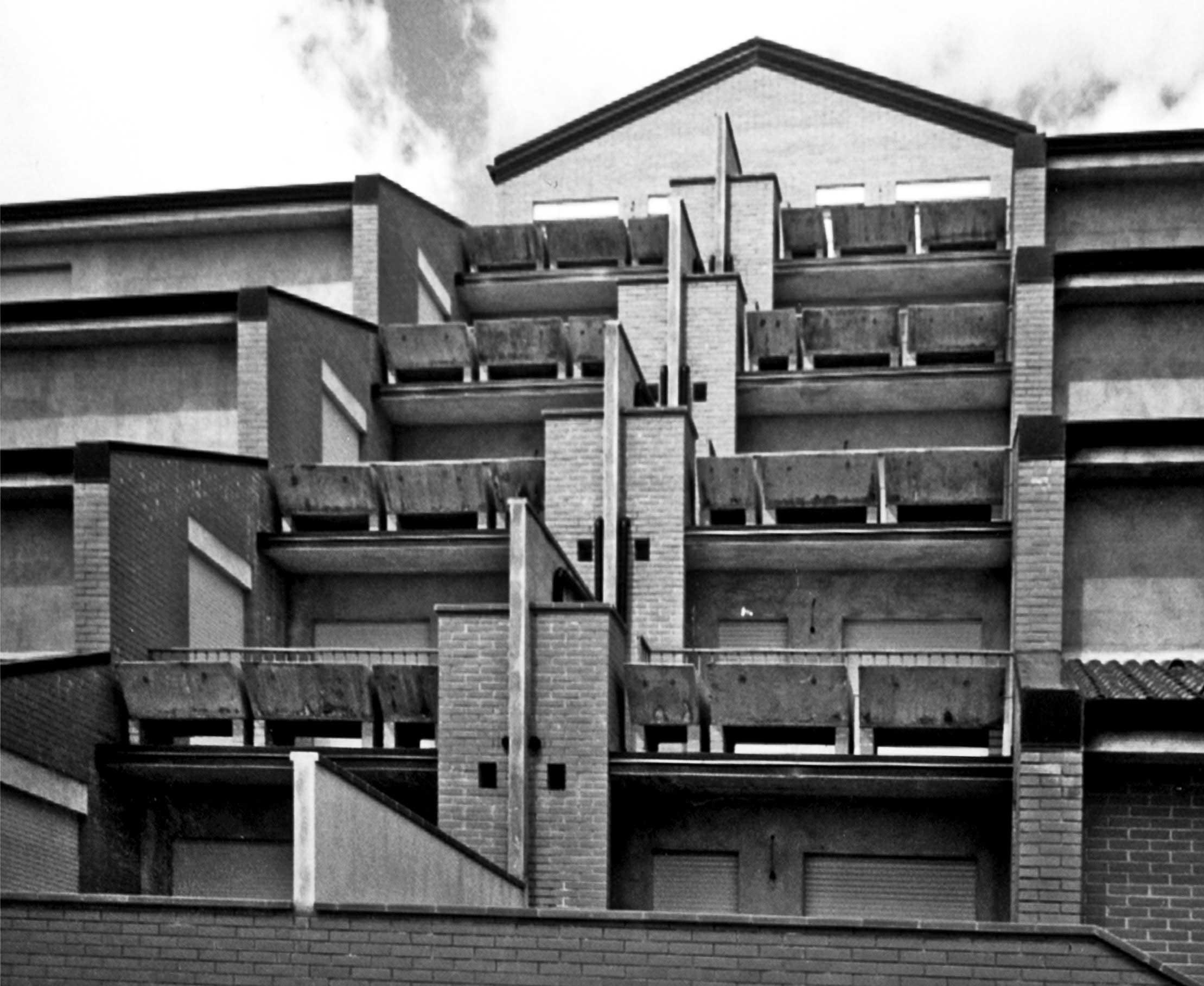 Fattinnanzi enrico ordine degli architetti di roma for Roma ordine architetti