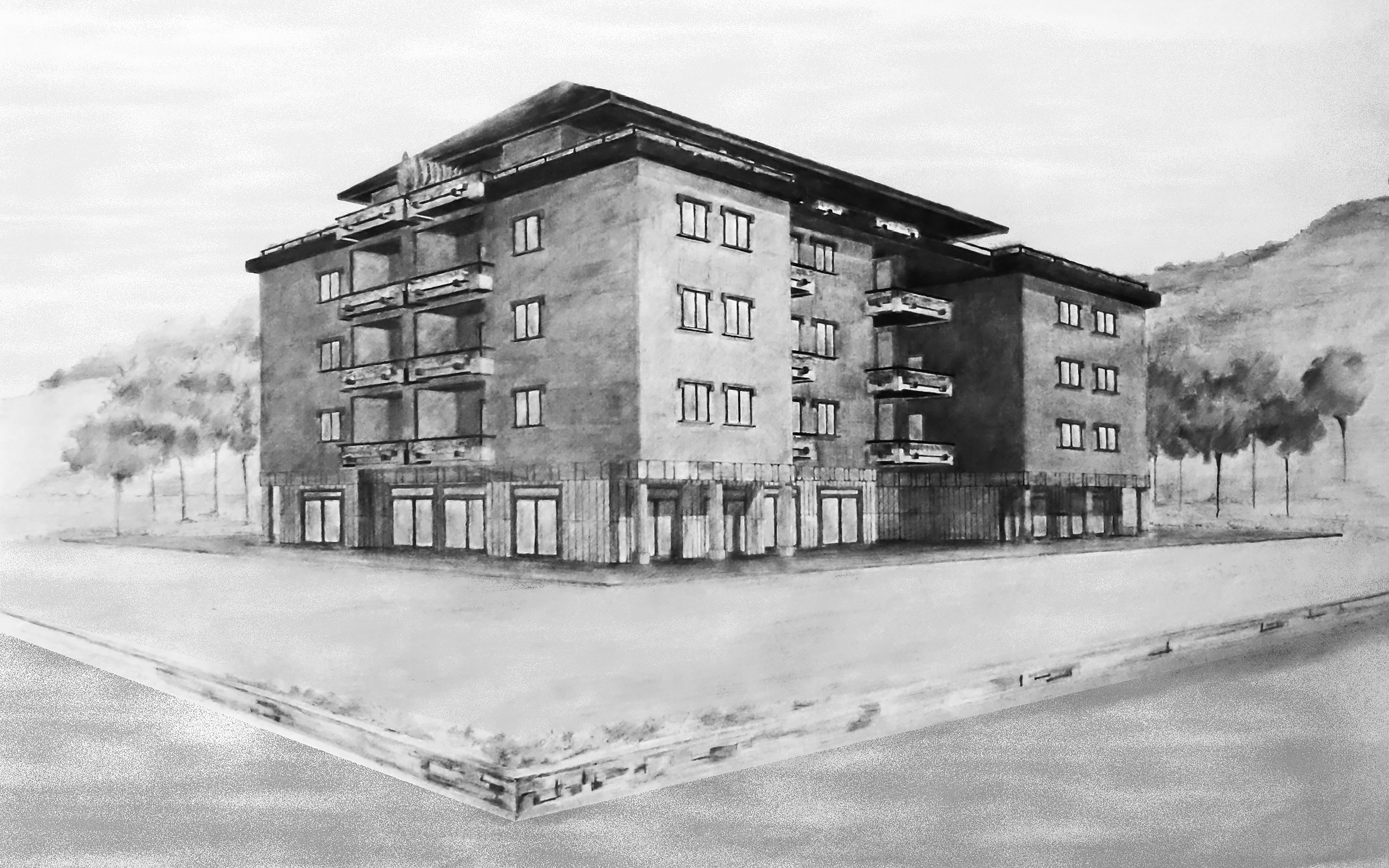 Ufficio Web Architetti Sassari : Carones roberto ordine degli architetti di roma