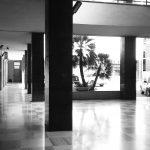 13 - Edificio polifunzionale in viale Roma, Guidonia Montecelio (RM) - Vista interna