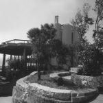 16 -  Villa unifamiliare a Piana S. Agostino, Gaeta (LT) - Vista esterna