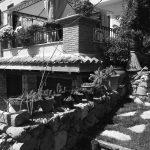 16 - Edificio bifamiliare in strada vicinale, Morlupo (RM) - Vista esterna