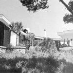 18 -  Villa unifamiliare a Piana S. Agostino, Gaeta (LT) - Vista esterna