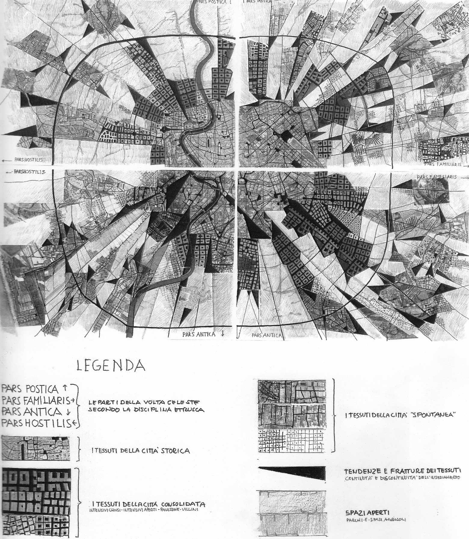 Garano Stefano Ordine Degli Architetti Di Roma