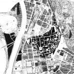 1 - PRG di Trento; capogruppo per Roma, con P. Marconi (coordinatore) e altri - Proposta per il centro storico