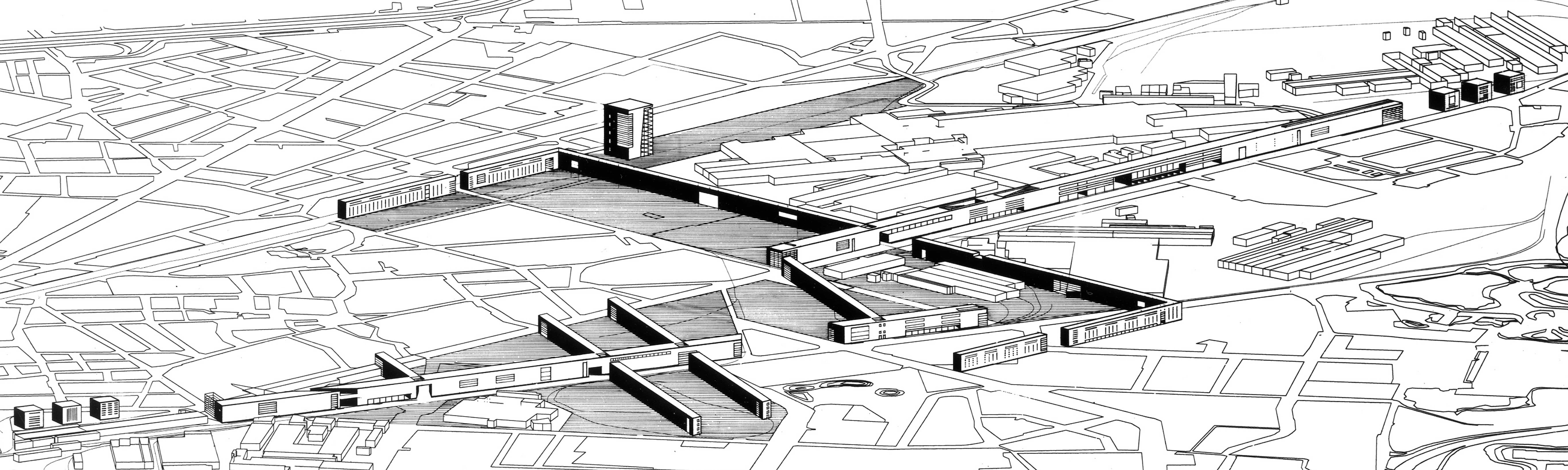 Bordini Valter Ordine Degli Architetti Di Roma