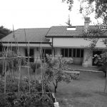 24 - Casa unifamiliare in via Nino D'Andrea, Guidonia Montecelio (RM), con R. Carovana - Vista esterna