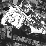 28 - Parco Ventaglieri e Vico Avellino, Napoli - Tarsia - Vista aerea