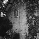 31 - Risanamento e restauro conservativo di immobili in via Cecilia Metella, Roma - Vista esterna