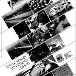 35 - Nuove norme sui cementi comuni, supplemento al n. 684 de L'industria Italiana del Cemento, gennaio 1994, AITEC, Roma - Copertina