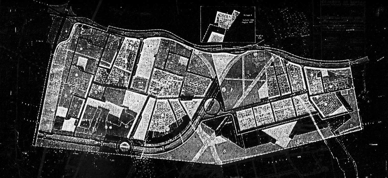 Garano stefano ordine degli architetti di roma for Roma ordine architetti