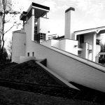5 -  Villa unifamiliare a Civita Castellana (VT) - Vista esterna