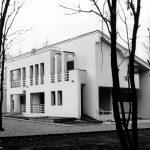 4 -  Villa unifamiliare a Civita Castellana (VT) - Vista esterna