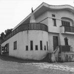 6 - Villa unifamiliare in via Quarto Grotte, Albano Laziale (RM) - Vista esterna