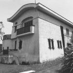 7 - Villa unifamiliare in via Quarto Grotte, Albano Laziale (RM) - Vista esterna