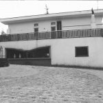 5 - Villa unifamiliare in via Quarto Grotte, Albano Laziale (RM) - Vista esterna