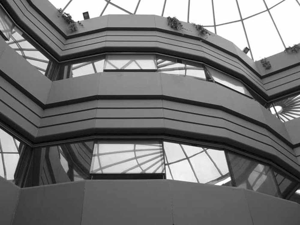 Cuccioletta paolo ordine degli architetti di roma for Roma ordine architetti