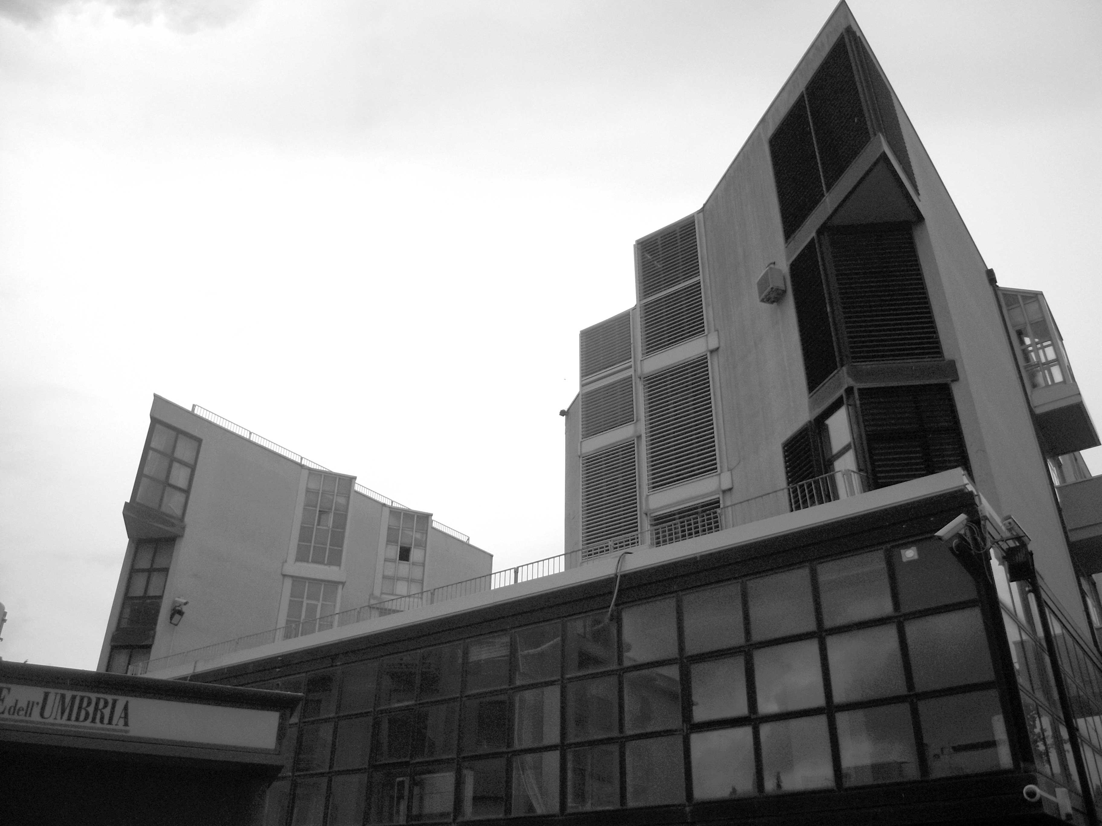 Banca Nazionale Di Lavoro Trieste : Balzani fulvio ordine degli architetti di roma