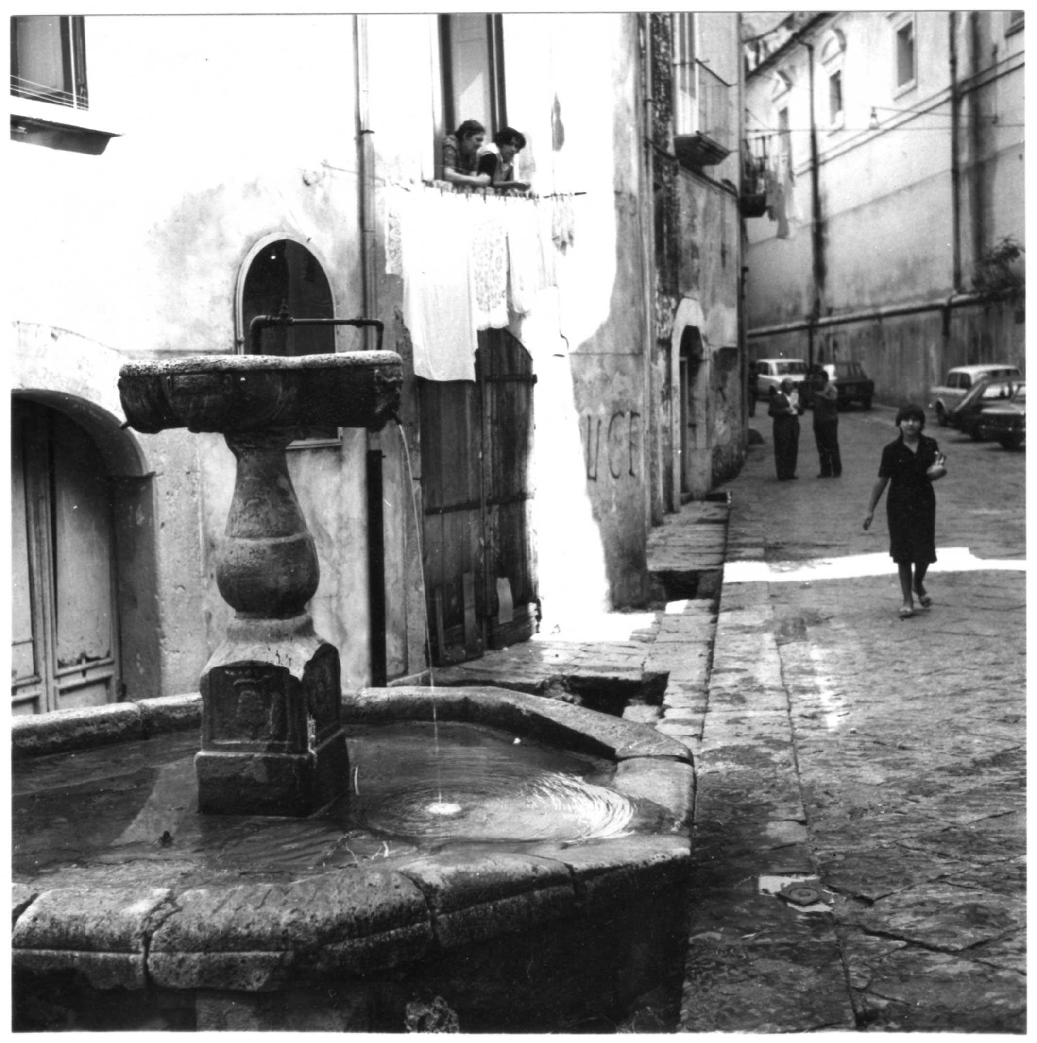 Bizzotto renata ordine degli architetti di roma for Roma ordine architetti