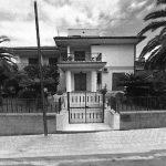12 - Villa unifamiliare per abitazione e studio medico in via del Viminale, Taurianova (RC) - Vista esterna