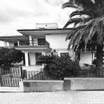 13 - Villa unifamiliare per abitazione e studio medico in via del Viminale, Taurianova (RC) - Vista esterna