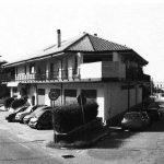 14 - Ristrutturazione e completamento con sopraelevazione di edificio unifamiliare, Taurianova (RC) - Vista esterna