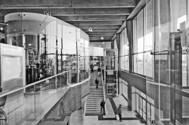 Architetti Savona Elenco pennestri giorgio - ordine degli architetti di roma