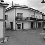 16 - Edificio unifamiliare in via Vittorio Emanuele, Rizziconi (RC) - Vista esterna
