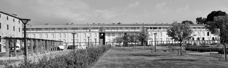 Pediconi giancarlo ordine degli architetti di roma for Roma ordine architetti
