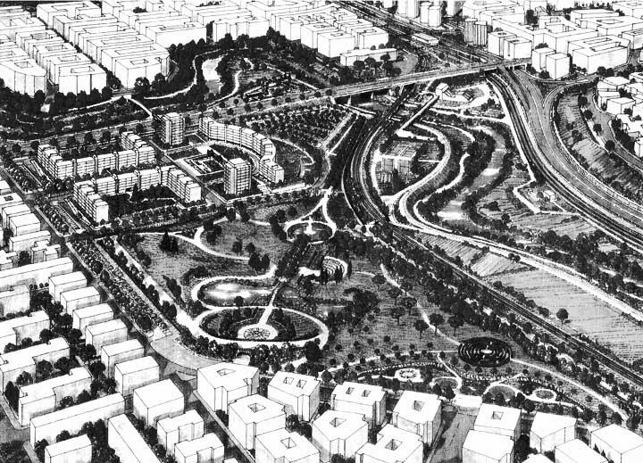 Tegolini franco ordine degli architetti di roma for Roma ordine architetti