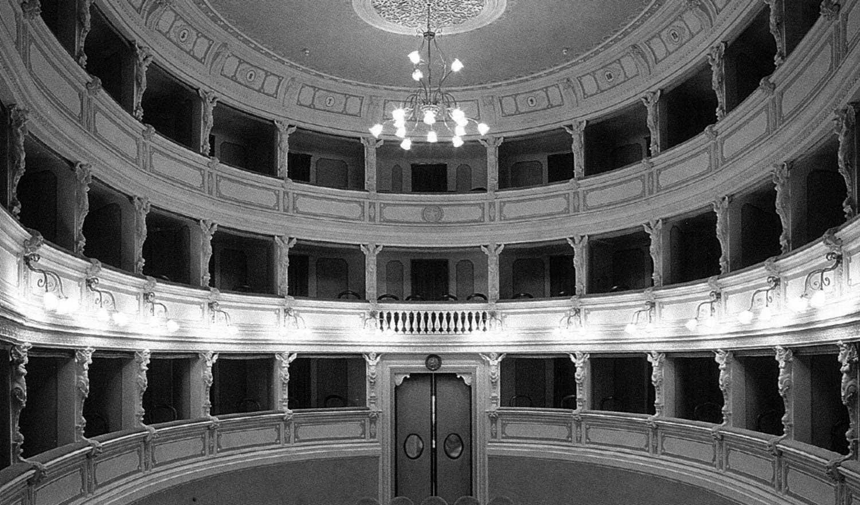 Massi giancarlo ordine degli architetti di roma for Roma ordine architetti