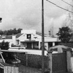 9 - Villa in viale di San Martino, Taurianova (RC) - Vista esterna