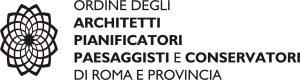 Manovra, Architetti Roma: 'Stop a Centrale Progettazione OO.PP.' 'Governo riveda scelta' 1