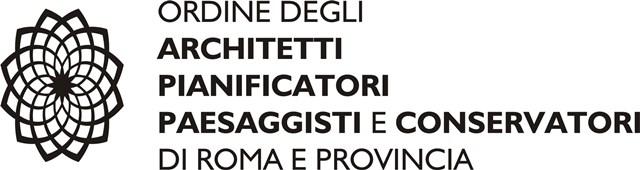 """Incontro con gli iscritti """"Semplificazione, Sussidiarietà e Legge per l'Architettura"""" 1"""