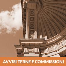 Parametri per i compensi nei lavori pubblici - Ordine degli ...