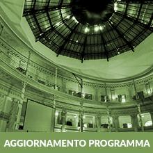 Un anno di oar semplificazione formazione e for Roma ordine architetti