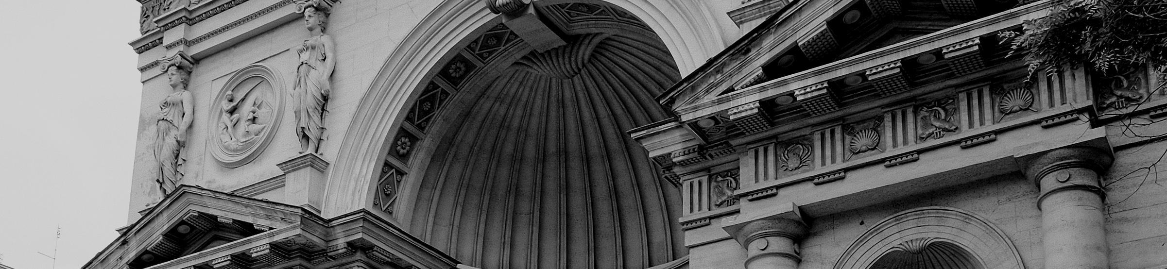 Ordine degli architetti di roma ordine architetti roma for Roma ordine architetti