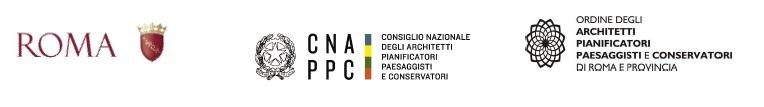 Rigenerazione urbana. I concorsi di progettazione per garantire qualità e trasparenza Roma Capitale -CNAPPC – OAR 1