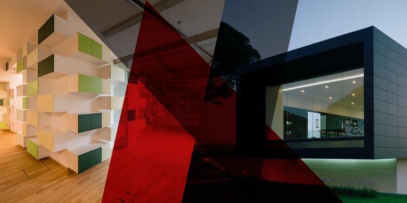 Superfici per l 39 architettura e il design ordine degli for Architettura e design roma