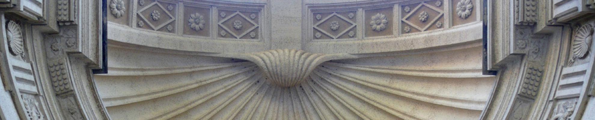 Manovra architetti roma stop a centrale progettazione for Roma ordine architetti