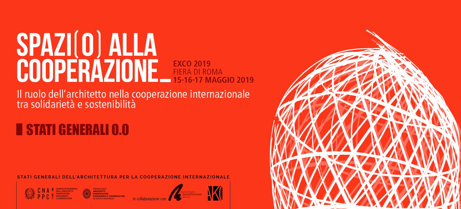 Siti Di Architetti Italiani focus sul ruolo degli architetti nella cooperazione