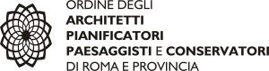 """CALL per selezione su """"Brevetti, Marchi e Modelli"""" 1"""